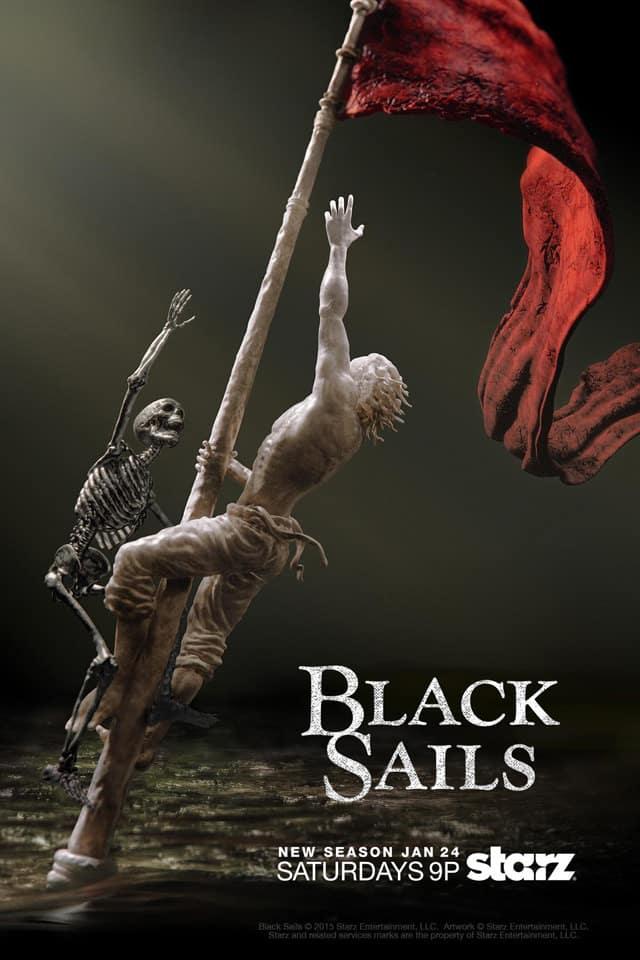 blacksailsseasontwo