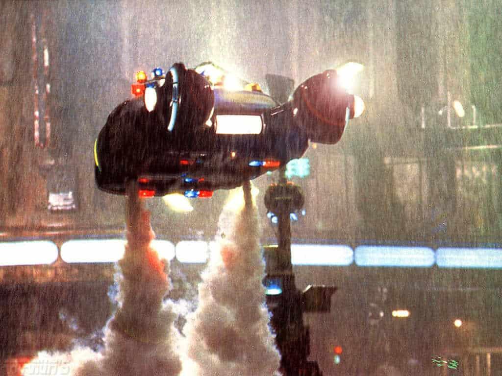 ¿Es la ciencia ficción del cine realmente tal?