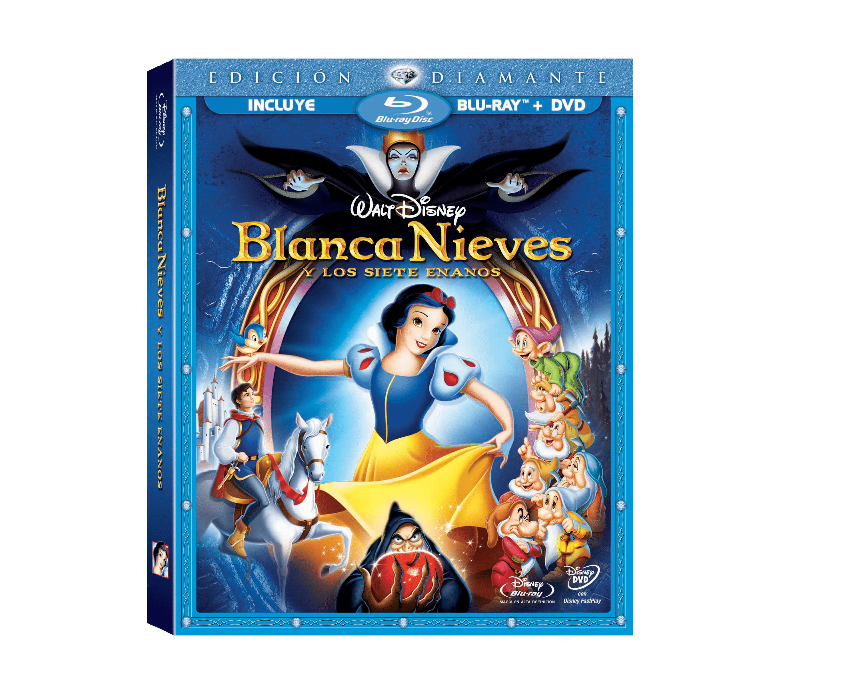 blanca_nieves_bd_1
