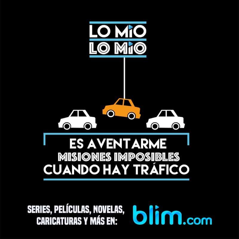 blim (2)