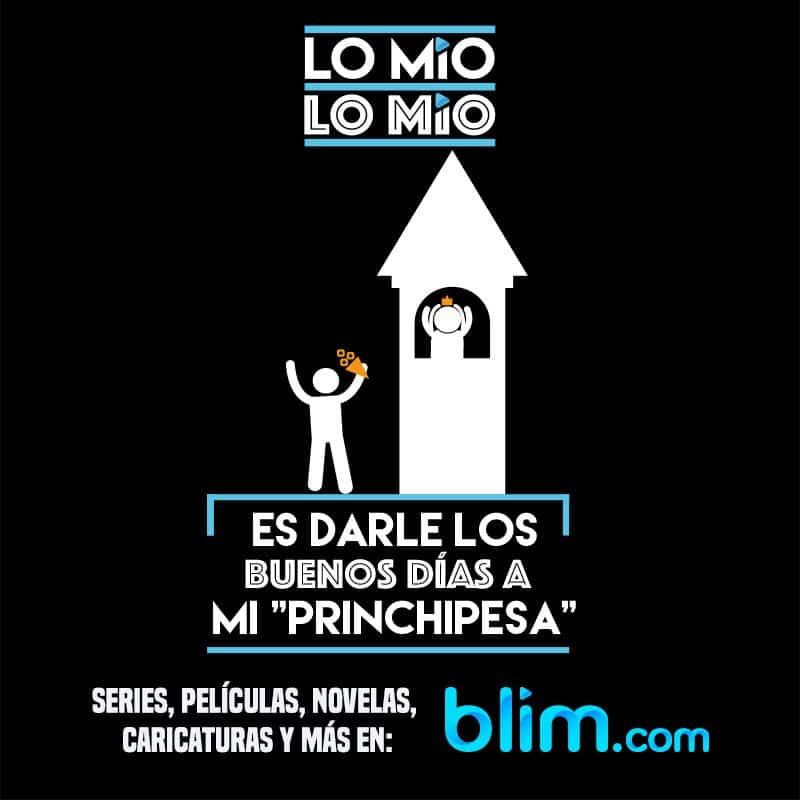 blim (3)