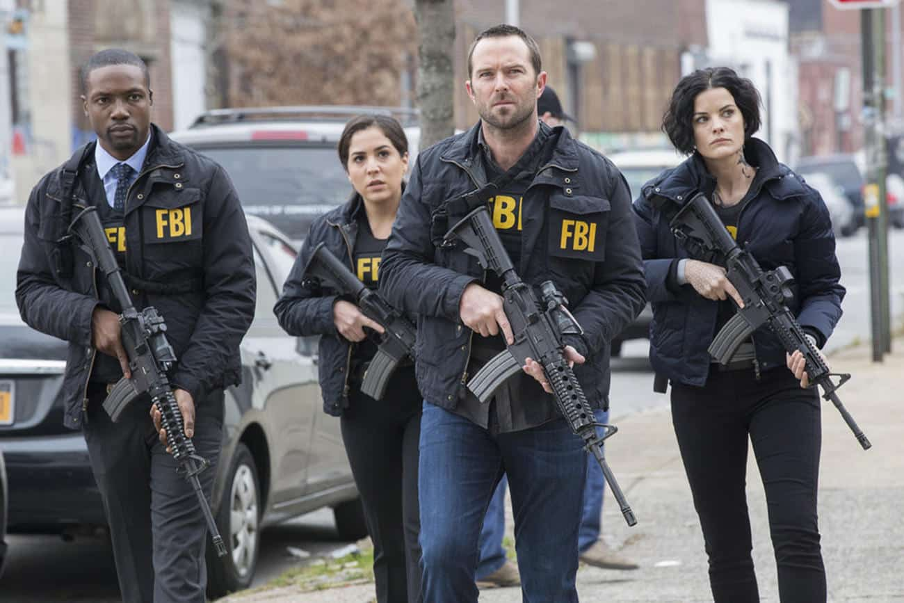 blindspot-nbc-equipo-fbi