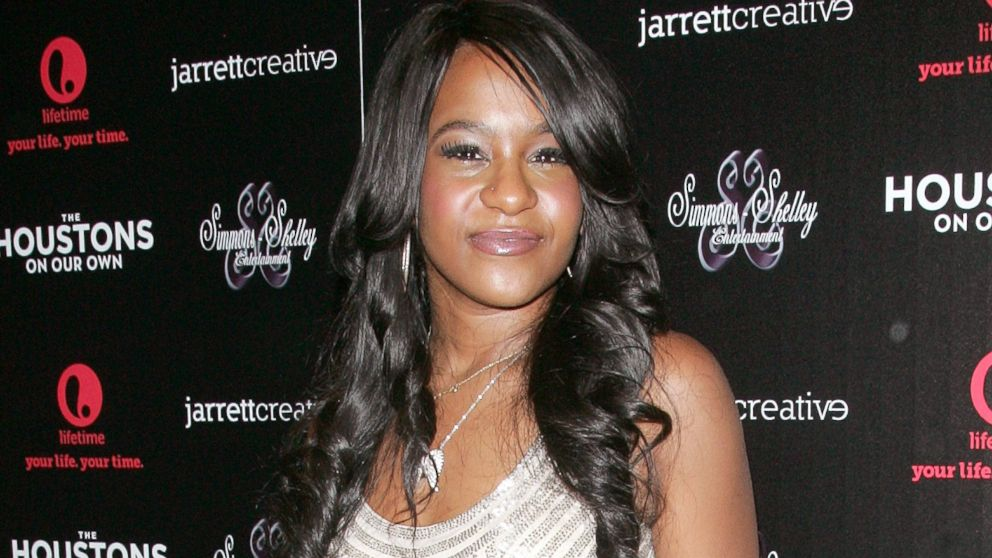 bobbi_kristina_brown