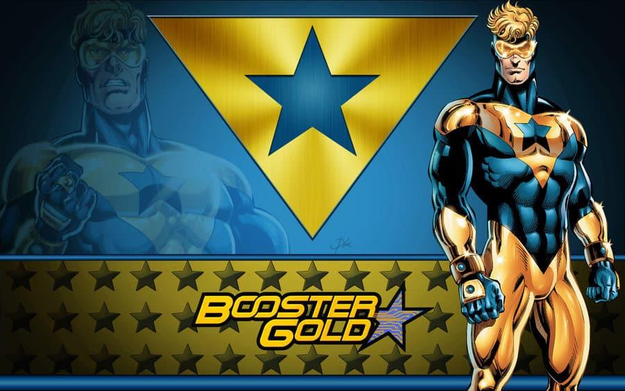 booster_gold__by_superman8193-d8wuaqb