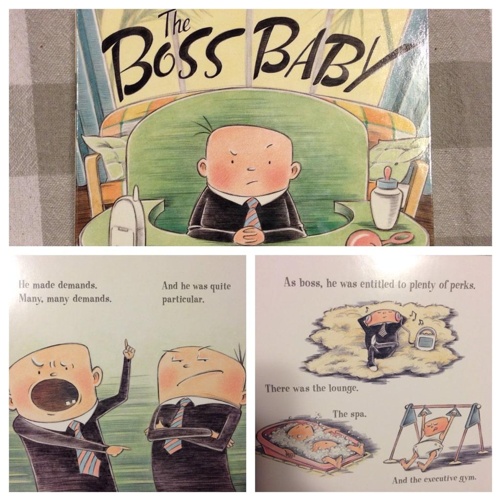boss-baby-libro