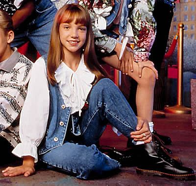 britney-spears-mickey-mouse-club_Full
