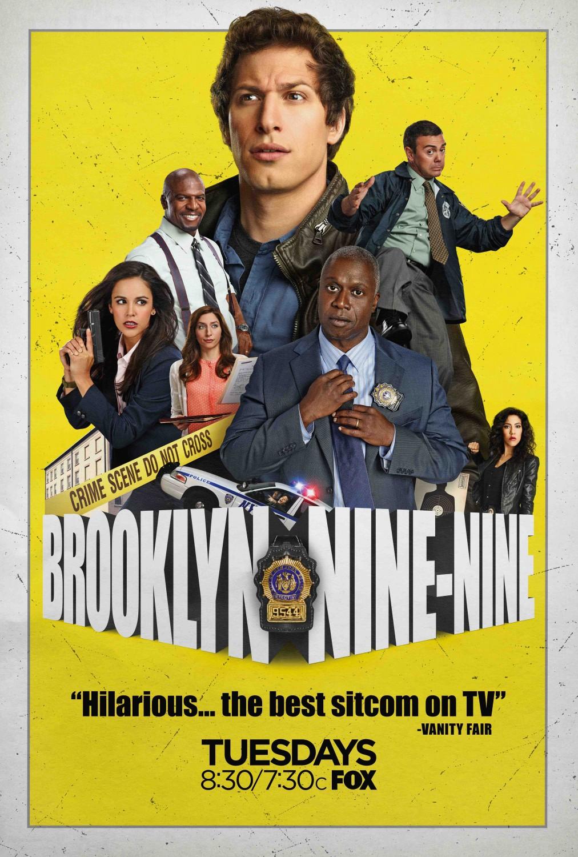 brooklyn_nine_nine