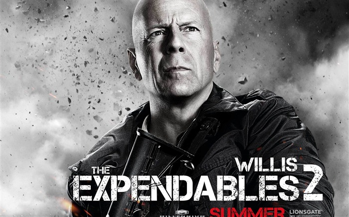 Bruce_Willis-The_Expendables_2_HD_Movie_Wallpaper_medium