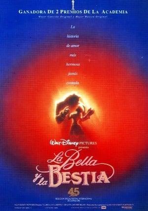 cartel_la_bella_y_la_bestia__1991_0