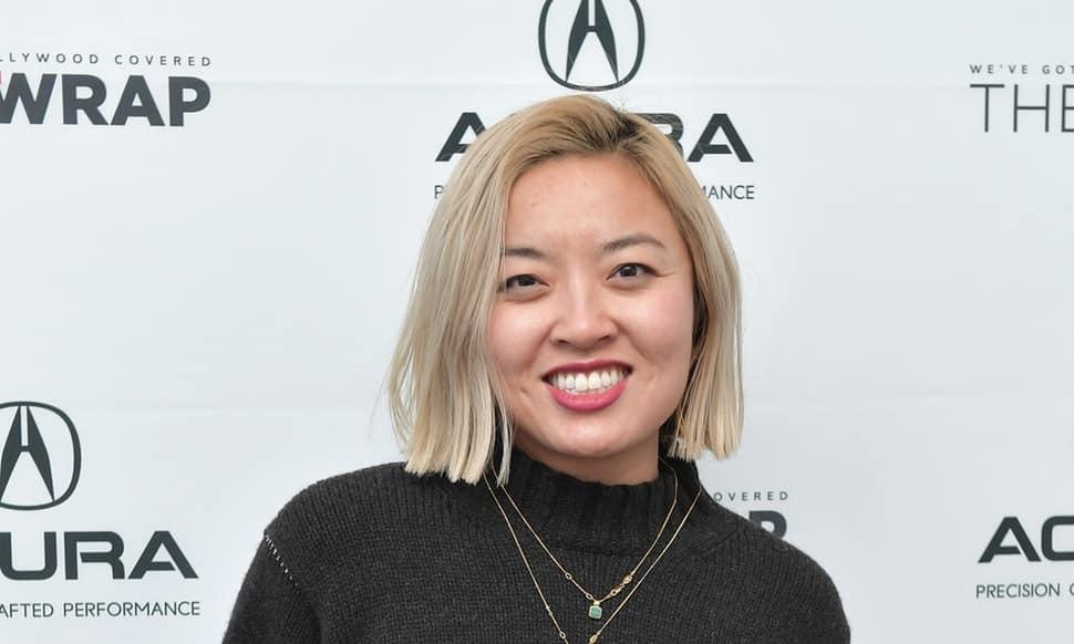 Cathy Yan dirigirá el spinoff sobre Harley Quinn titulado Birds of Prey