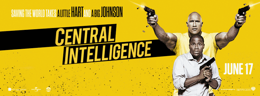 central-intelligence-movie