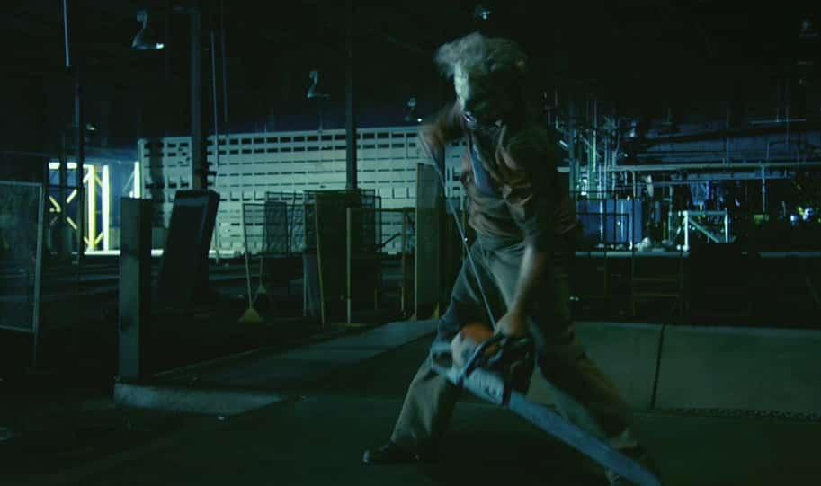 chainsaw3D111820128