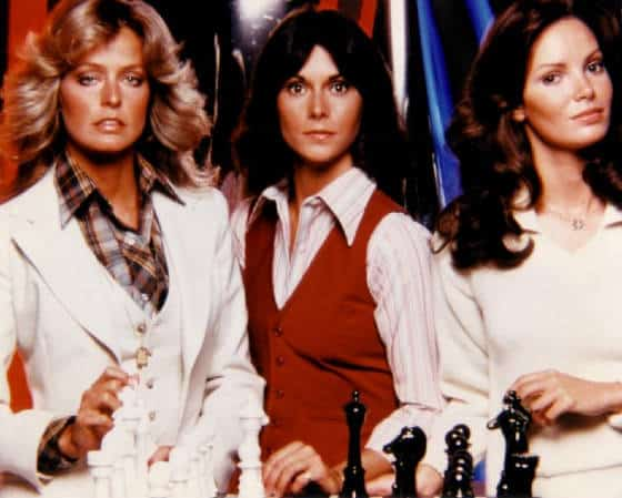 Charlie's_Angels(1)