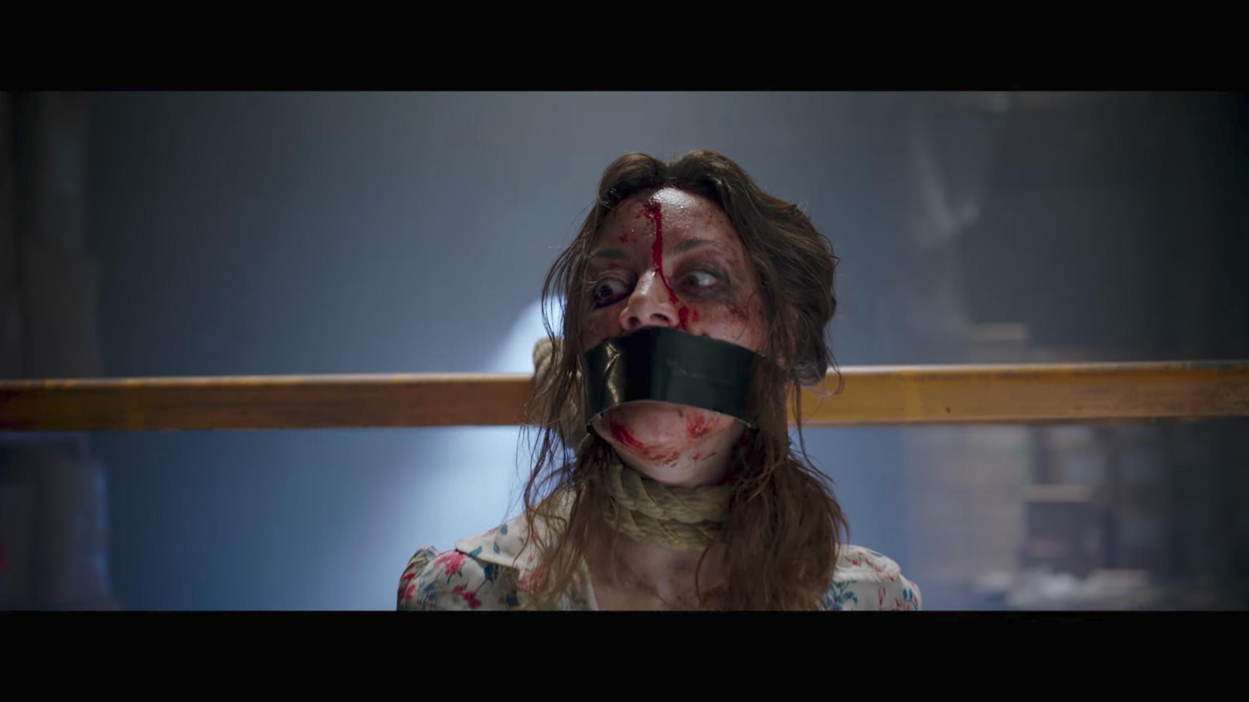El reboot de Child's Play revela primer tráiler completo con Chucky