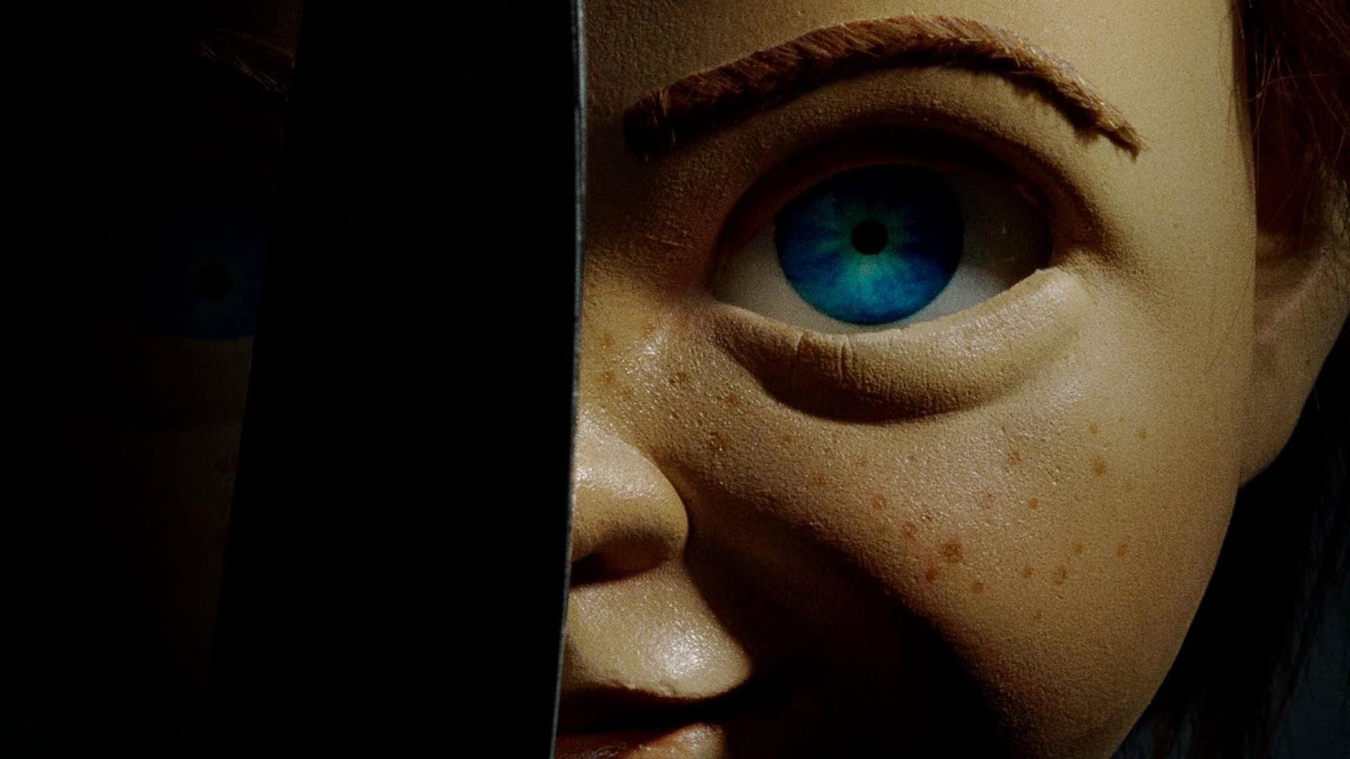 El reboot de Child's Play libera vistazo completo a Chucky de MGM