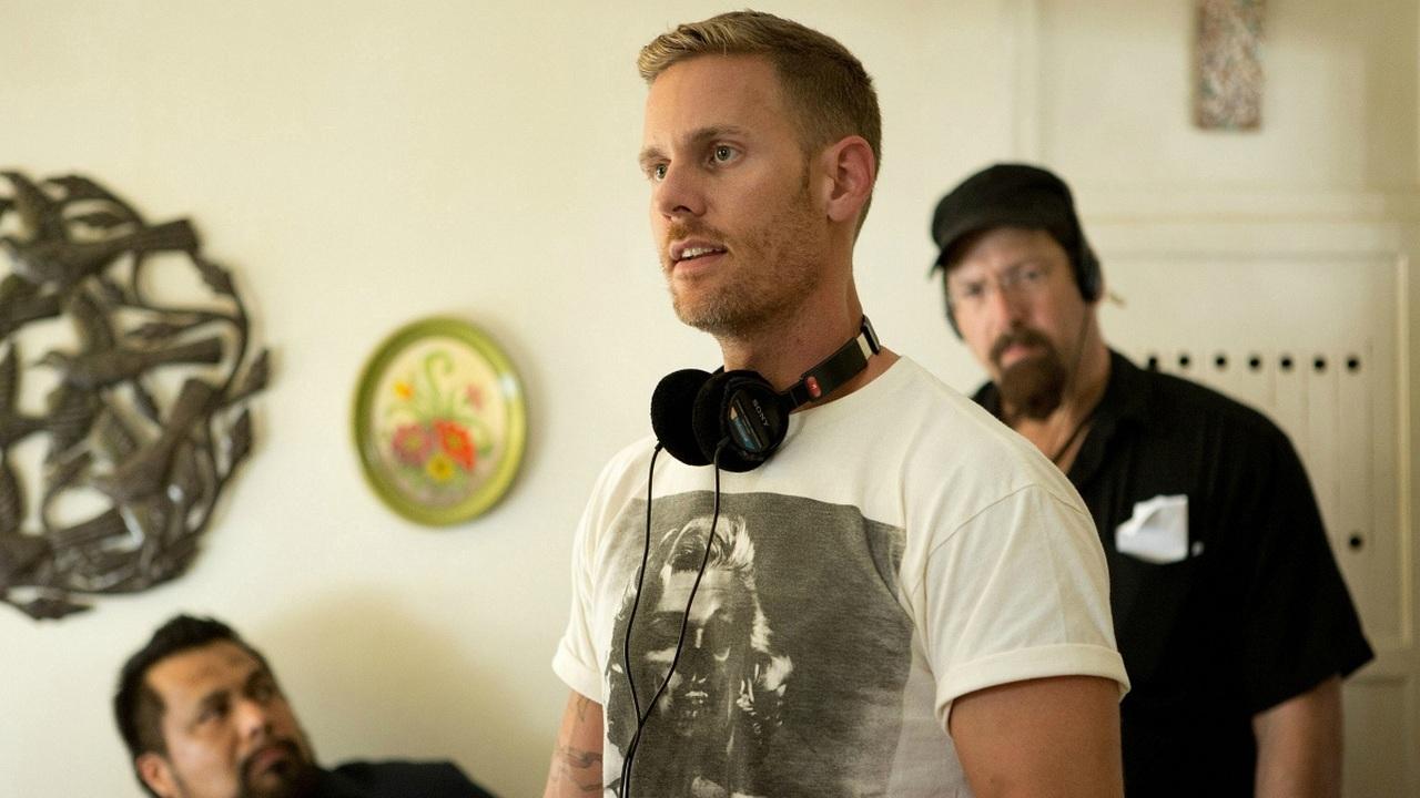 Christopher Landon dirigirá una nueva película de terror para Blumhouse
