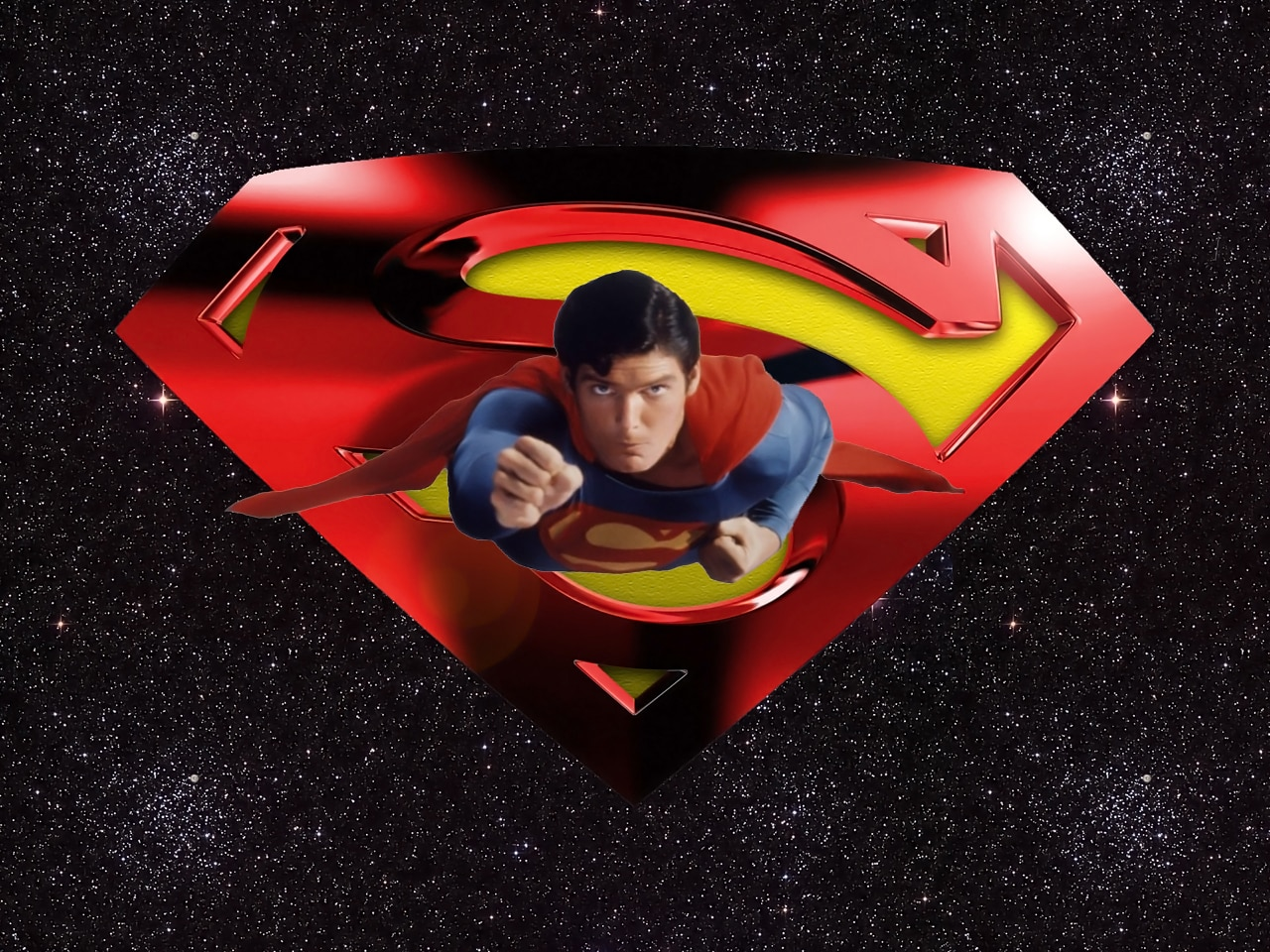 christopher_reeve_superman_wp_by_swfan1977-d31z8vt