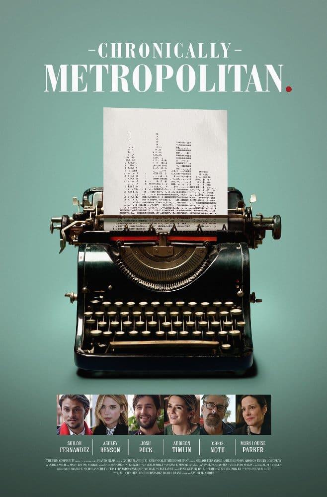 chronically-metropolitan-poster02