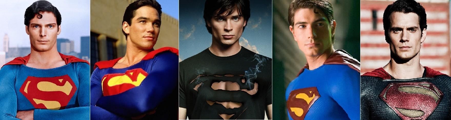 cinco-actores-que-interpretaron-a-superman