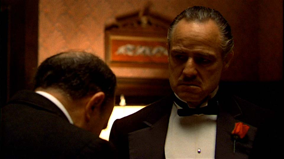 cinco-peliculas-de-culto-70-the-godfather