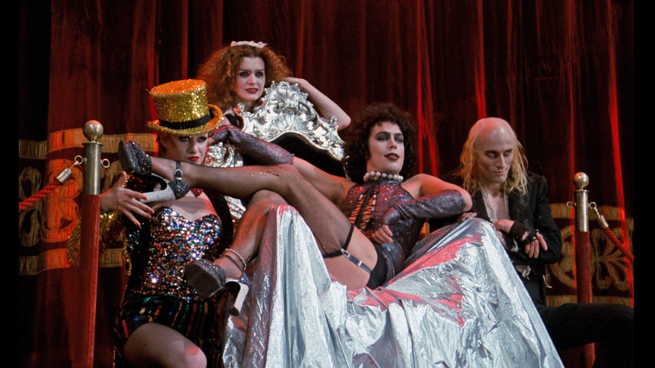 cinco-peliculas-de-culto-70-the-rocky-horror-picture-show
