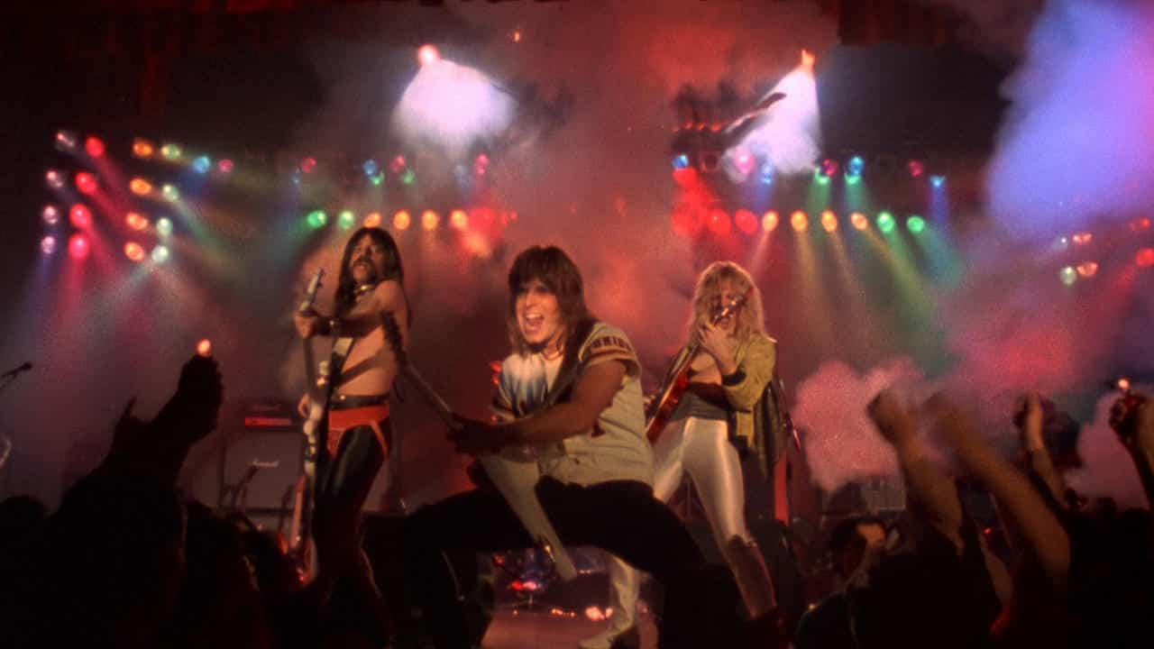 cinco-peliculas-de-culto-80-this-is-spinal-tap