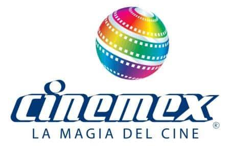 Cinemex, sede del FICCO 2009