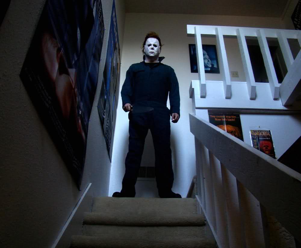 cliches-villanos-cine-halloween-michael-myers
