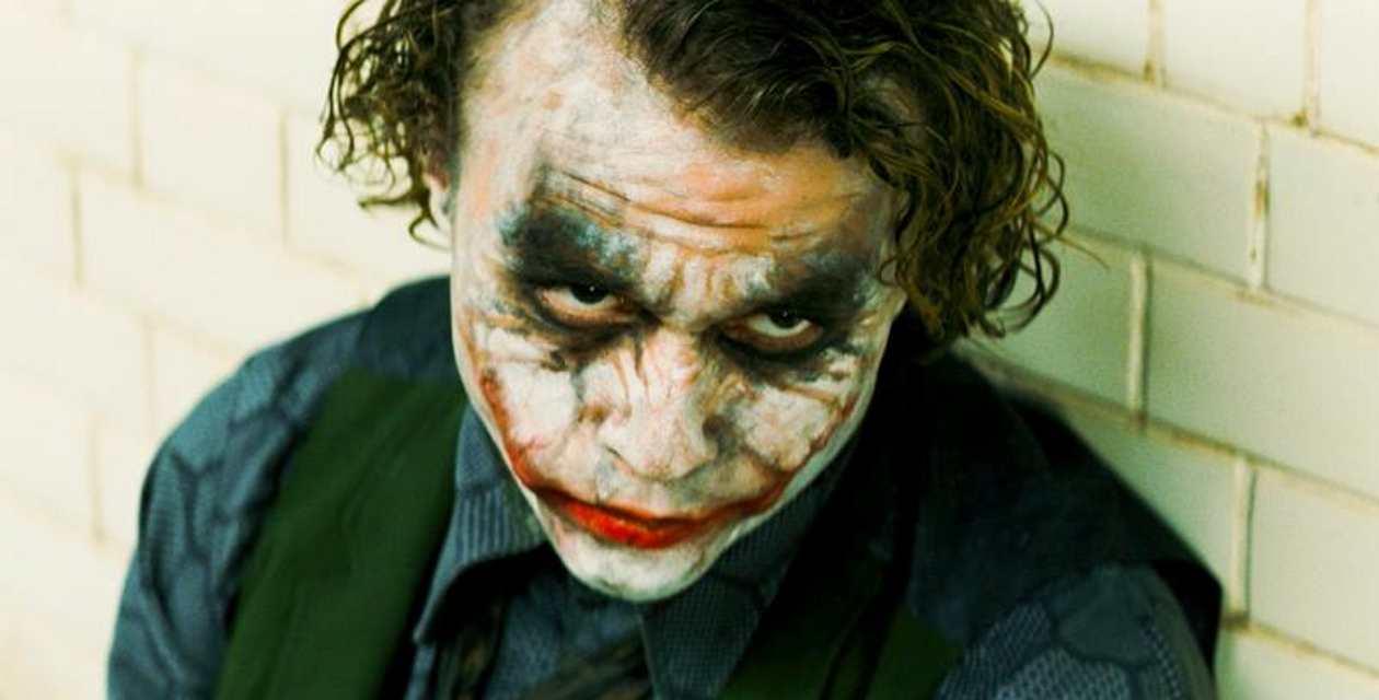 cliches-villanos-cine-heath-ledger-joker-dark-knight