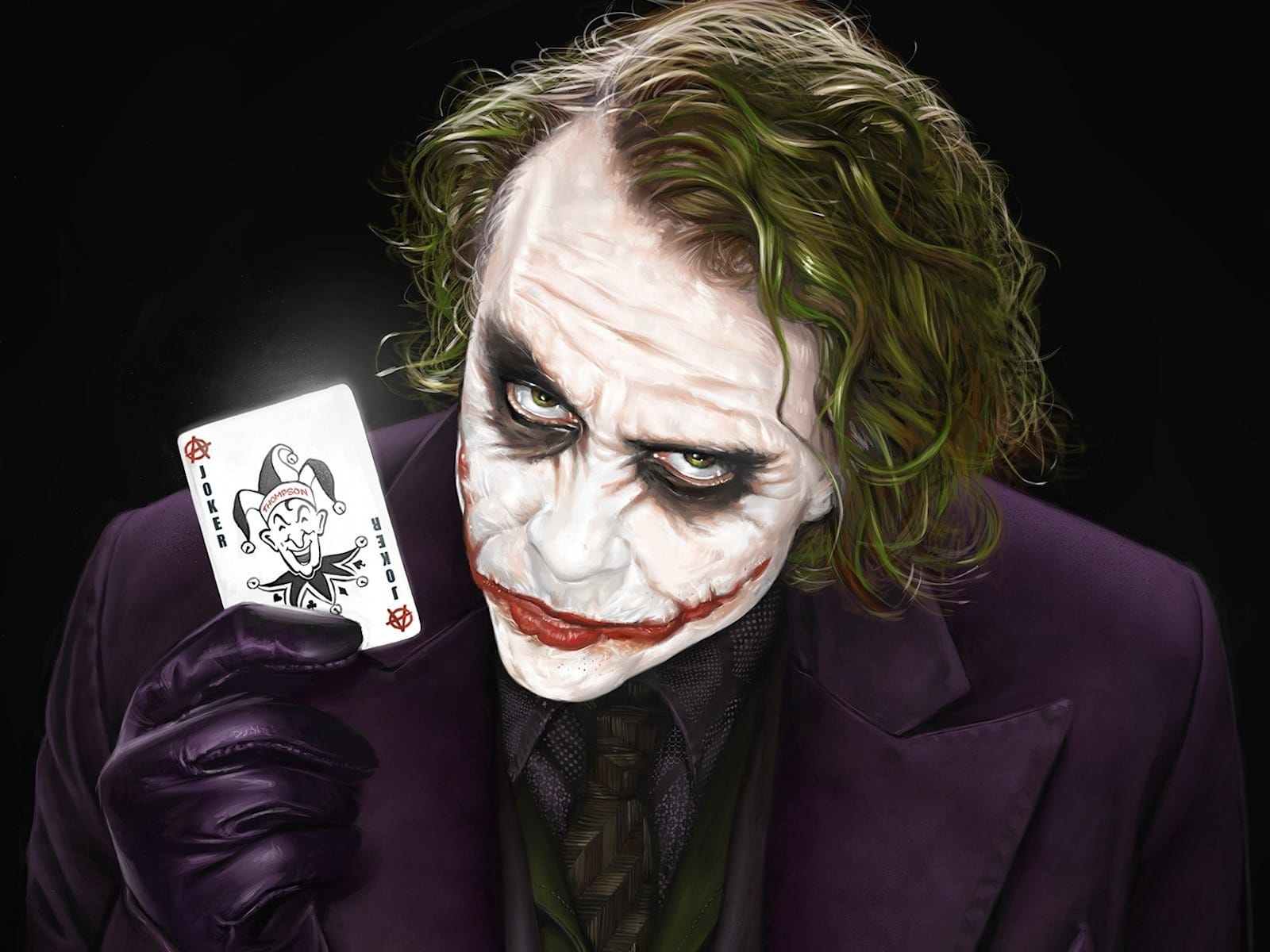 cliches-villanos-cine-joker-heath-ledger-joker
