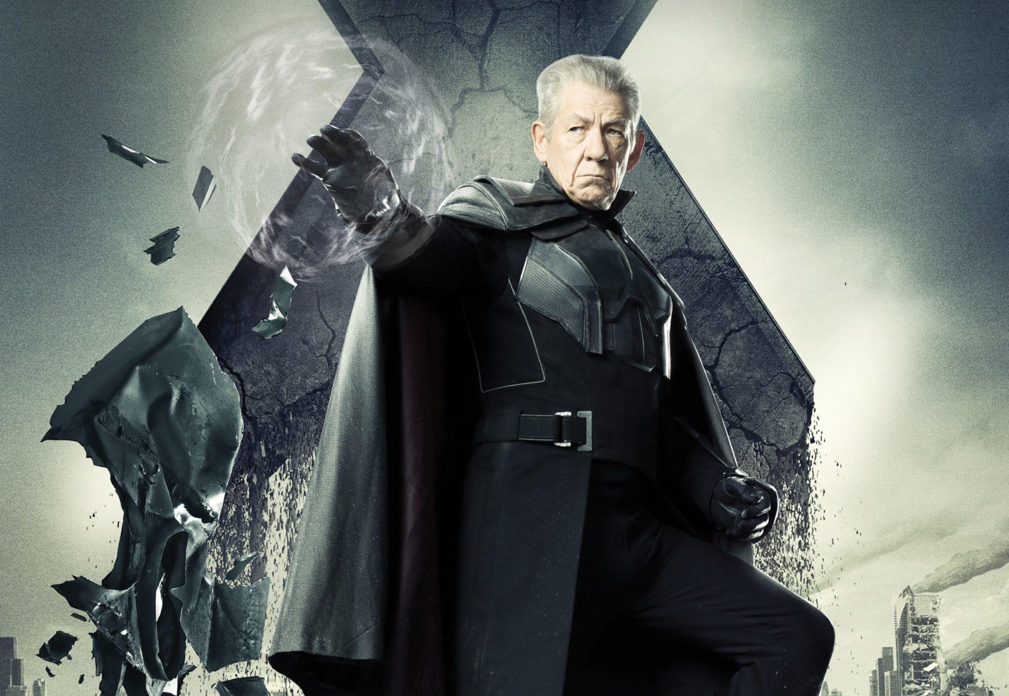 cliches-villanos-cine-magneto-xmen