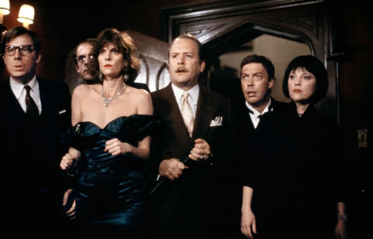 clue-clasico-culto-1985-se-prepara-remake-con-fox-elenco