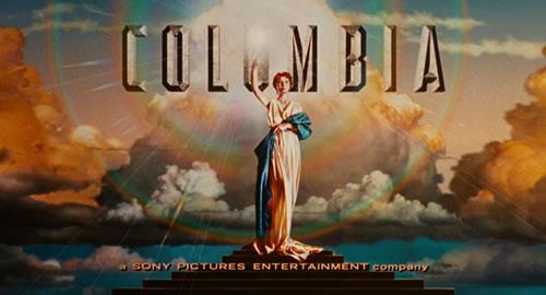 columbia-pictures-logo