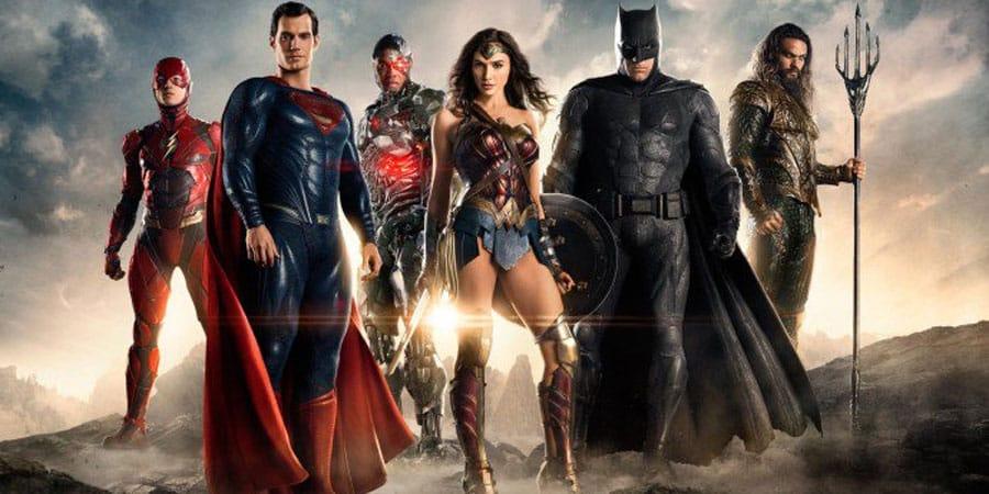 comic-con-justice-league