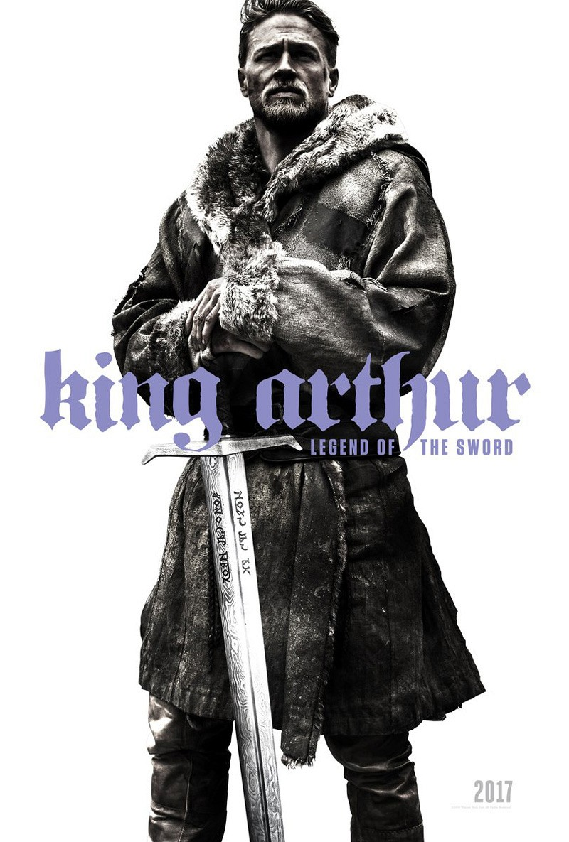 comic-con-king-arthur-poster