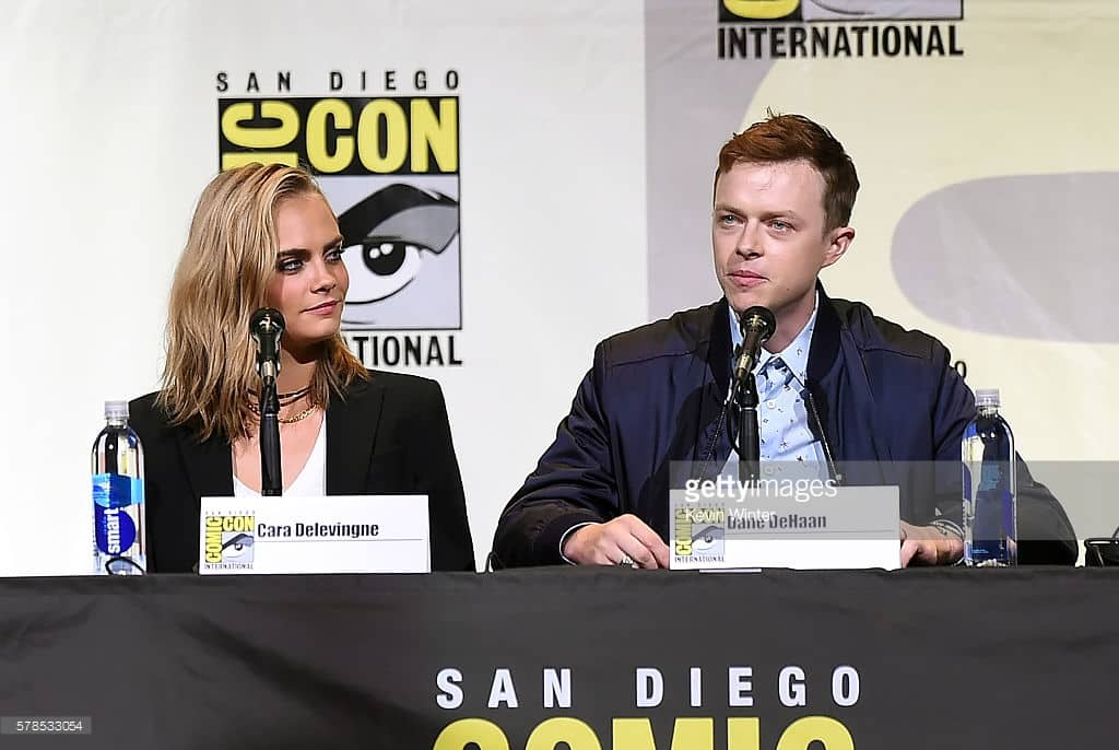 comic-con-valerian-and-the-city-of-a-thousand-planets