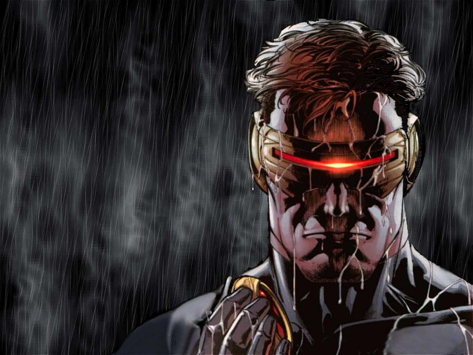 comics_Marvel_Comics_Cyclops_ultimate_x_men_1600x1200