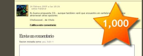 comment1000
