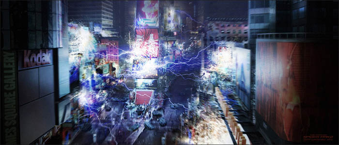 concepto-the-amazing-spider-man-2-el-poder-de-electro-1
