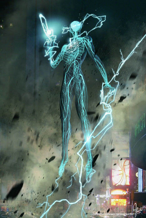 concepto-the-amazing-spider-man-2-el-poder-de-electro-3