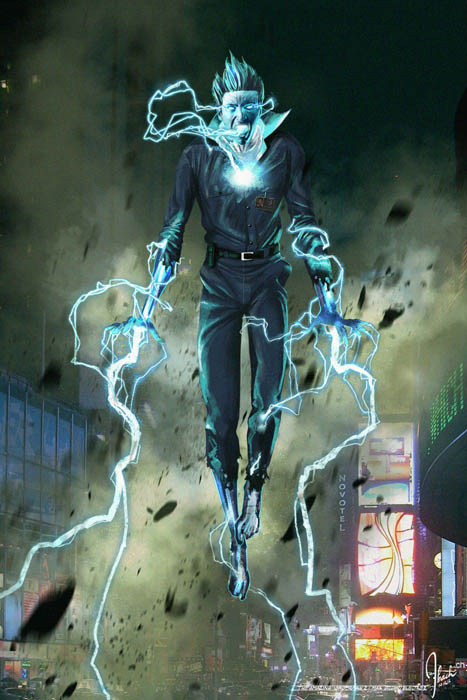 concepto-the-amazing-spider-man-2-el-poder-de-electro-4