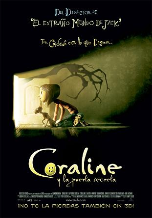 coraline_teaser1