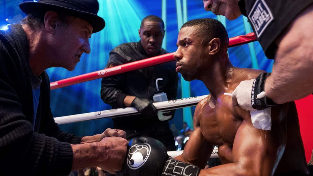 'Creed III' fija estreno para Thanksgiving de 2022