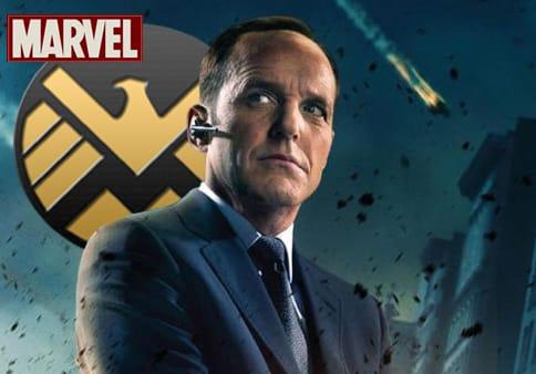 d89ce-clark-gregg-phil-coulson-shield-avengers-marvels-agents-of-shield-joss-whedon