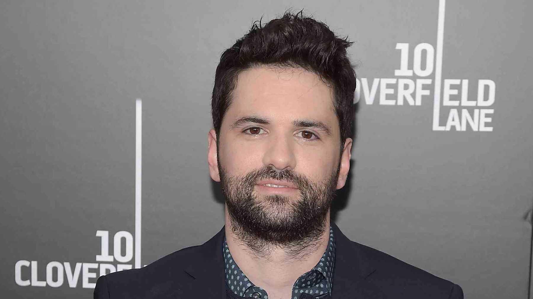 La adaptación de Uncharted ficha a Dan Trachtenberg como director del proyecto de Sony