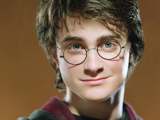 No más Harry Potter para Radcliffe