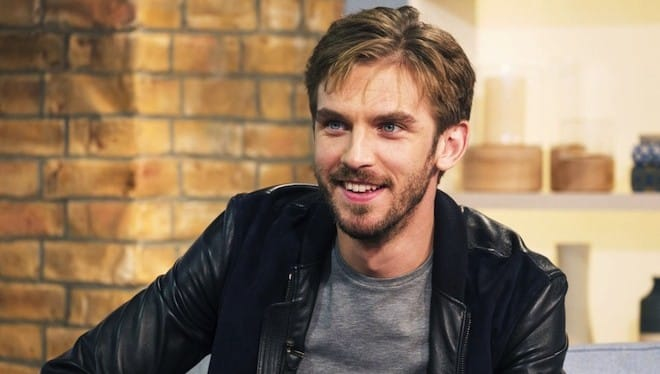 danstevens-660x374