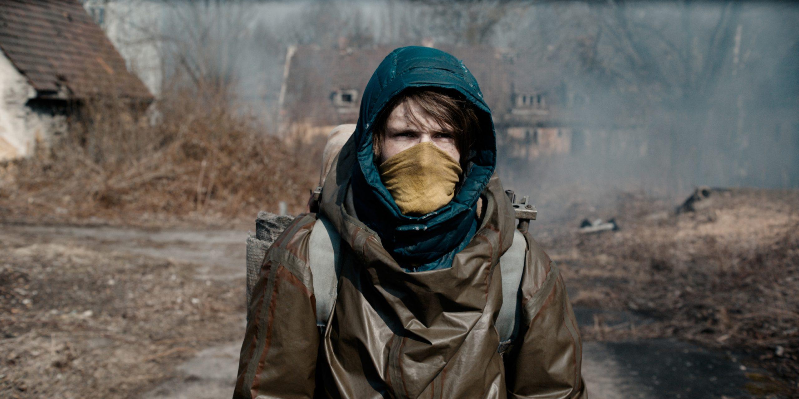 Dark revela tráiler de segunda temporada y fecha de estreno en Netflix