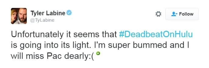deadbeat-twitter