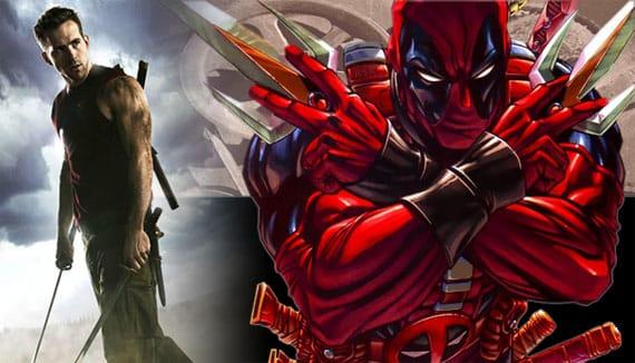 Deadpool ya tiene  director.